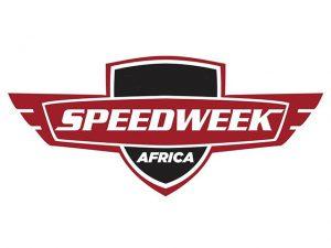 Upcoming Events Upington | SpeedWeek
