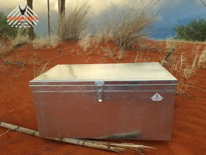 De-aar Businesses | Kalahari Cooler