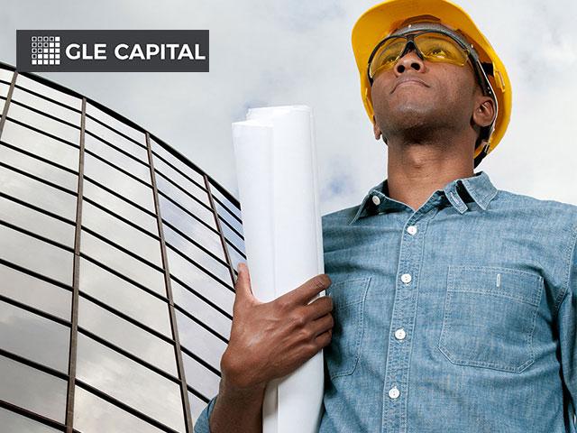 De Aar | Business | GLE Capital
